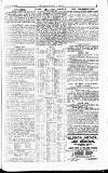 Westminster Gazette Friday 12 January 1900 Page 9
