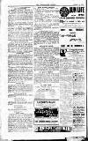 Westminster Gazette Friday 12 January 1900 Page 10