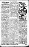 JULY 27, 1909