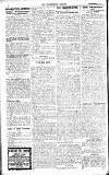 I WESTMINSTEIt GAZETTE NOVEMBER 30, 1910 12 you and the _realisation of your wishes.—Mr. I).' THE OSBORNE CASE. S. Waterlow.
