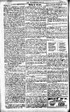 Westminster Gazette Thursday 08 June 1911 Page 2