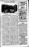 Westminster Gazette Thursday 08 June 1911 Page 3