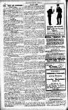 Westminster Gazette Thursday 08 June 1911 Page 4