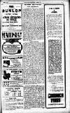Westminster Gazette Thursday 08 June 1911 Page 5