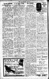 Westminster Gazette Thursday 08 June 1911 Page 6