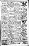 Westminster Gazette Thursday 08 June 1911 Page 7