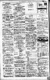 Westminster Gazette Thursday 08 June 1911 Page 8