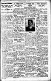 Westminster Gazette Thursday 08 June 1911 Page 9