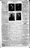 Westminster Gazette Thursday 08 June 1911 Page 10