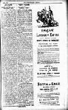 Westminster Gazette Thursday 08 June 1911 Page 11