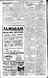 Westminster Gazette Thursday 08 June 1911 Page 12