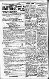 Westminster Gazette Thursday 08 June 1911 Page 14
