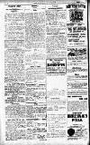 Westminster Gazette Thursday 08 June 1911 Page 16