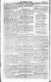 Westminster Gazette Friday 03 January 1913 Page 2