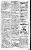Westminster Gazette Friday 03 January 1913 Page 3