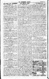 Westminster Gazette Friday 03 January 1913 Page 4