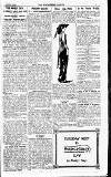 Westminster Gazette Friday 03 January 1913 Page 5