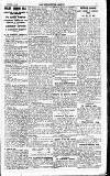 Westminster Gazette Friday 03 January 1913 Page 7