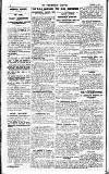 Westminster Gazette Friday 03 January 1913 Page 8