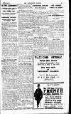 Westminster Gazette Friday 03 January 1913 Page 9