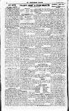 Westminster Gazette Friday 03 January 1913 Page 12