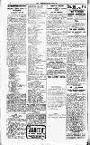 Westminster Gazette Friday 03 January 1913 Page 14
