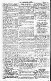 Westminster Gazette Monday 27 January 1913 Page 2
