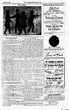 Westminster Gazette Monday 27 January 1913 Page 3