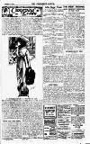 Westminster Gazette Monday 27 January 1913 Page 5