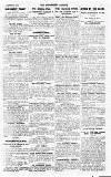 Westminster Gazette Monday 27 January 1913 Page 7