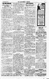 Westminster Gazette Monday 27 January 1913 Page 9