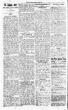 Westminster Gazette Monday 27 January 1913 Page 10