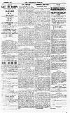 Westminster Gazette Monday 27 January 1913 Page 11