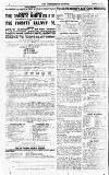 Westminster Gazette Monday 27 January 1913 Page 12