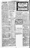 Westminster Gazette Monday 27 January 1913 Page 14