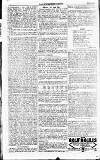 Westminster Gazette Thursday 01 May 1913 Page 2
