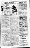 Westminster Gazette Thursday 01 May 1913 Page 3