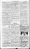 Westminster Gazette Thursday 01 May 1913 Page 4
