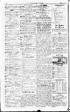 Westminster Gazette Thursday 01 May 1913 Page 6