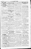Westminster Gazette Thursday 01 May 1913 Page 7