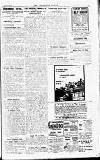 Westminster Gazette Thursday 01 May 1913 Page 9