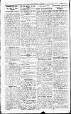 Westminster Gazette Thursday 01 May 1913 Page 10