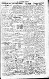 Westminster Gazette Thursday 01 May 1913 Page 11