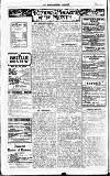 Westminster Gazette Thursday 01 May 1913 Page 12