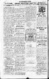 Westminster Gazette Thursday 01 May 1913 Page 14