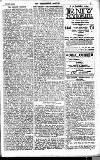 Westminster Gazette Friday 03 October 1913 Page 3