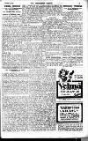 Westminster Gazette Friday 03 October 1913 Page 5