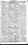 Westminster Gazette Friday 03 October 1913 Page 7