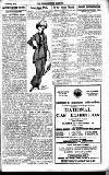 Westminster Gazette Friday 03 October 1913 Page 9