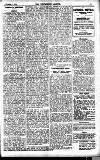 Westminster Gazette Friday 03 October 1913 Page 11